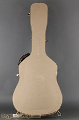 2004 Merrill Guitar  C-28 Adironadack/Honduran Image 17