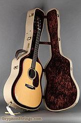 2004 Merrill Guitar  C-28 Adironadack/Honduran Image 18