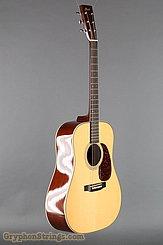 2004 Merrill Guitar  C-28 Adironadack/Honduran Image 2