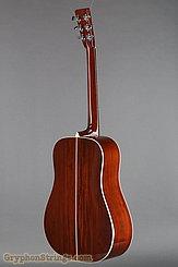 2004 Merrill Guitar  C-28 Adironadack/Honduran Image 4