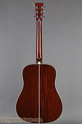 2004 Merrill Guitar  C-28 Adironadack/Honduran Image 5