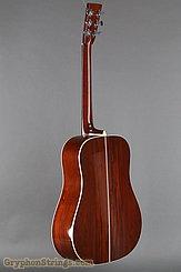2004 Merrill Guitar  C-28 Adironadack/Honduran Image 6