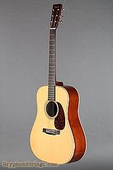 2004 Merrill Guitar  C-28 Adironadack/Honduran Image 8