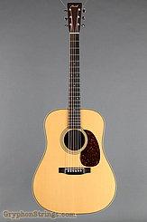 2004 Merrill Guitar  C-28 Adironadack/Honduran Image 9