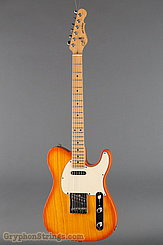 1994 G & L Guitar ASAT Classic