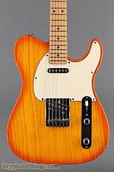 1994 G & L Guitar ASAT Classic Image 10