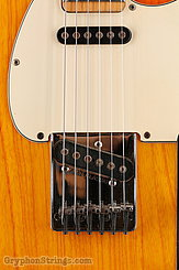 1994 G & L Guitar ASAT Classic Image 11