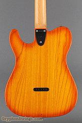 1994 G & L Guitar ASAT Classic Image 12