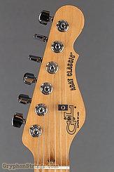 1994 G & L Guitar ASAT Classic Image 13