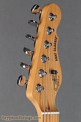 1994 G & L Guitar ASAT Classic Image 14