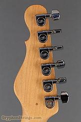 1994 G & L Guitar ASAT Classic Image 15