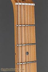 1994 G & L Guitar ASAT Classic Image 16