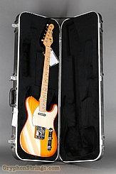 1994 G & L Guitar ASAT Classic Image 19