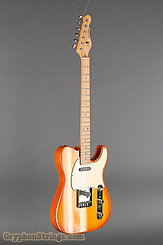 1994 G & L Guitar ASAT Classic Image 2