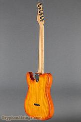 1994 G & L Guitar ASAT Classic Image 4