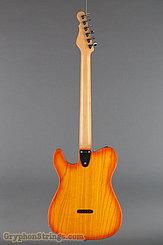 1994 G & L Guitar ASAT Classic Image 5