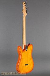 1994 G & L Guitar ASAT Classic Image 6