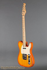 1994 G & L Guitar ASAT Classic Image 8