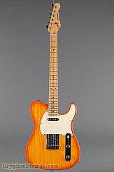 1994 G & L Guitar ASAT Classic Image 9
