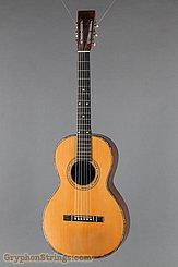 1900? J. Barnard Guitar 22 Image 1