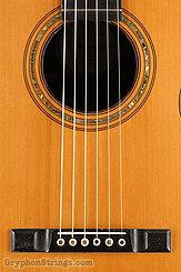 1900? J. Barnard Guitar 22 Image 11