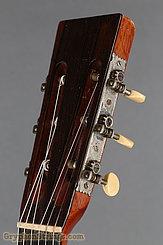 1900? J. Barnard Guitar 22 Image 14
