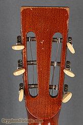 1900? J. Barnard Guitar 22 Image 15