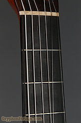 1900? J. Barnard Guitar 22 Image 16