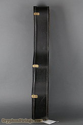 1900? J. Barnard Guitar 22 Image 18