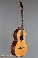 1900? J. Barnard Guitar 22 Image 2