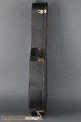1900? J. Barnard Guitar 22 Image 20