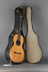 1900? J. Barnard Guitar 22 Image 21
