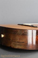1900? J. Barnard Guitar 22 Image 22
