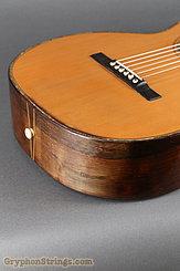 1900? J. Barnard Guitar 22 Image 23