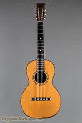 1900? J. Barnard Guitar 22 Image 9