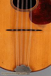 1924 Martin Mandola Style BB (rosewood mandola) Image 11