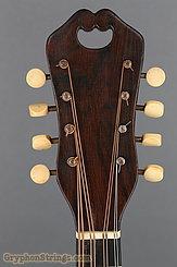 1924 Martin Mandola Style BB (rosewood mandola) Image 13