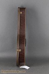 1924 Martin Mandola Style BB (rosewood mandola) Image 17