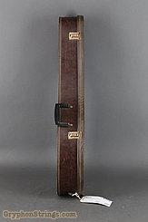 1924 Martin Mandola Style BB (rosewood mandola) Image 19