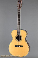 2007 Martin Guitar 000-28 Perry Bechtel Special #1 (of 29)
