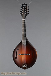 Collings Mandolin MT NEW