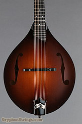 Collings Mandolin MT NEW Image 10