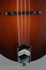 Collings Mandolin MT Satin NEW Image 11