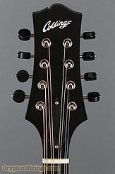 Collings Mandolin MT Satin NEW Image 13
