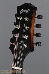 Collings Mandolin MT Satin NEW Image 14