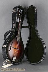 Collings Mandolin MT Satin NEW Image 17