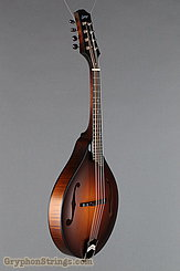 Collings Mandolin MT Satin NEW Image 2