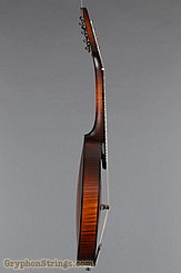 Collings Mandolin MT Satin NEW Image 3