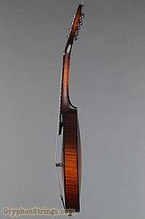 Collings Mandolin MT Satin NEW Image 7