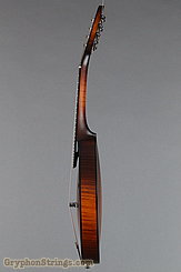 Collings Mandolin MT NEW Image 7
